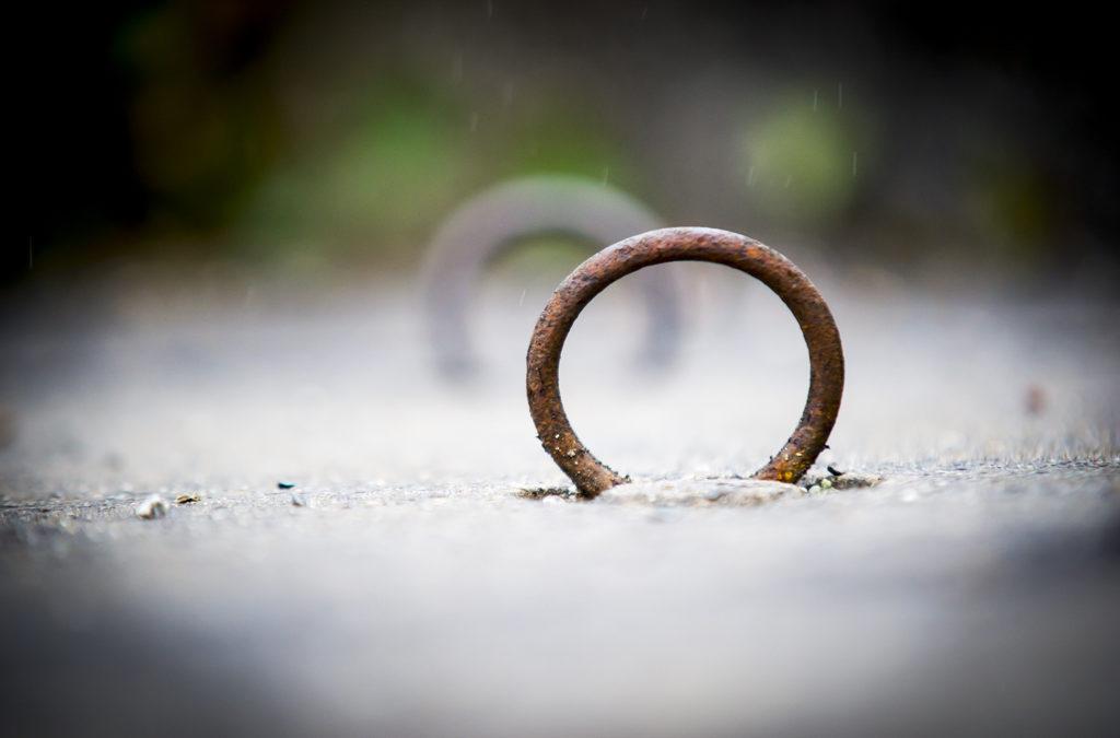 Sechs Tipps für Fotografie Einsteiger