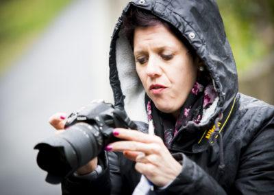 Brunner Fotografie Heiden - Gregory Brunner - Foodfotografie - Eventfotografie - Fotografiekurse für Einsteiger und Fortgeschrittene