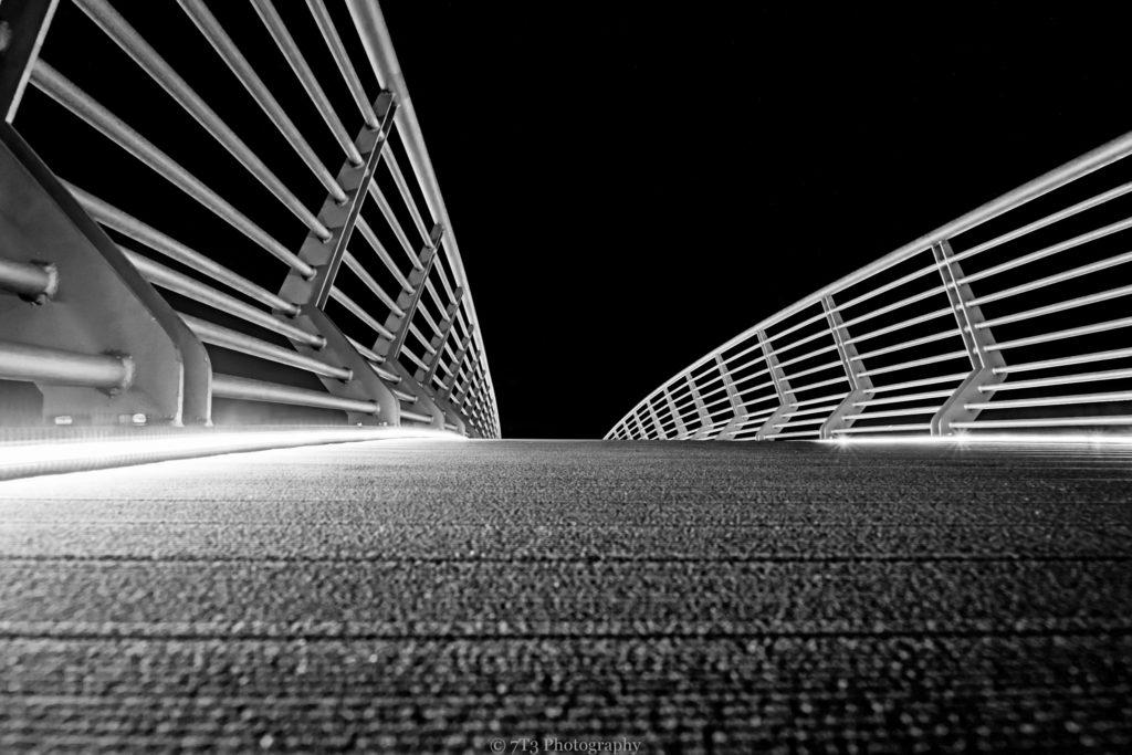 Seven-T-Three Blog unterschiedliche Kamerawinkel Bild Tiefperspektive