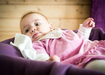 brunner-fotografie-galerie-baby-10