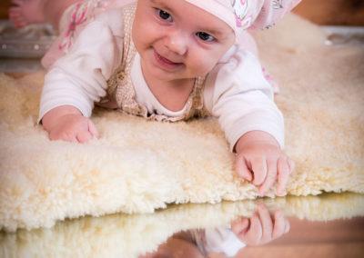 brunner-fotografie-galerie-baby-11