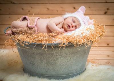 brunner-fotografie-galerie-baby-2