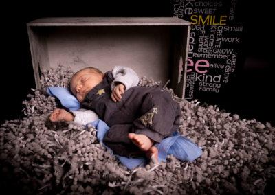 brunner-fotografie-galerie-baby-6