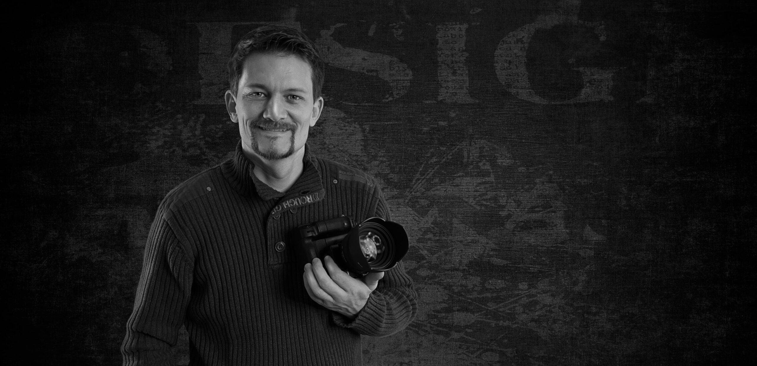 Brunner-Fotografie Bild Über mich Gregory Brunner