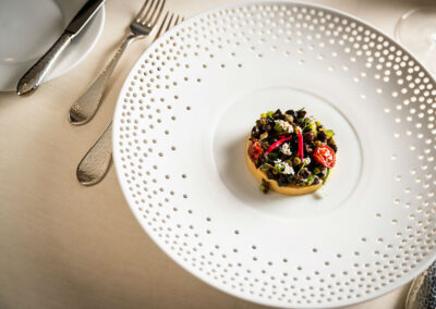 Brunner Fotografie Heiden - Foodfotografie - Eventfotografie - Gregory Brunner