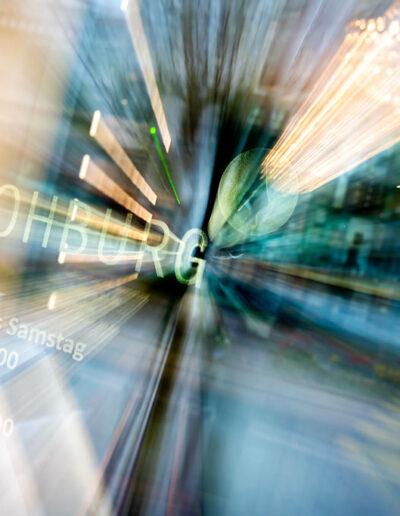 Brunner-Fotografie - Gregory Brunner - Heiden - Foodfotografie - Eventfotografie - Fotgrafiekurse