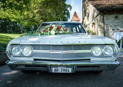 Hochzeit_A&M_Color107